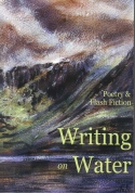 Writing on Water - Earlyworks Anthology