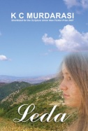 Leda - an adventure story set in Albania