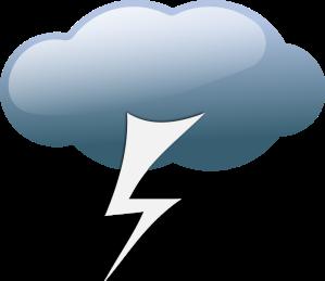 sivvus_weather_symbols_6