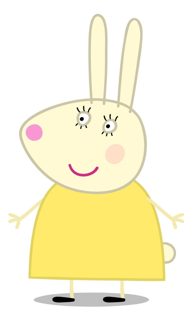 Miss_rabbit