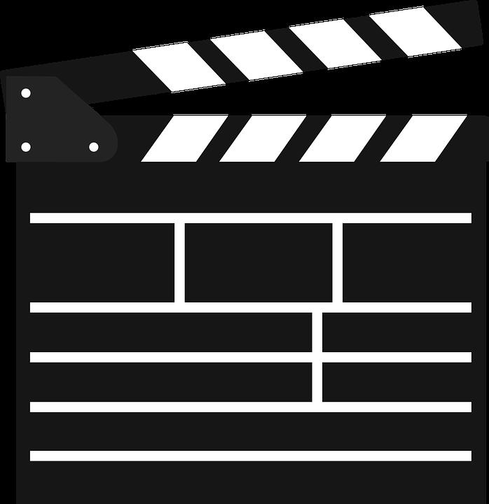 My Top Ten Films K C Murdarasi