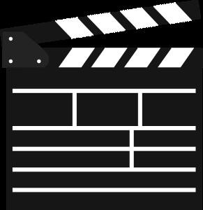 filmklappe-1078812_960_720