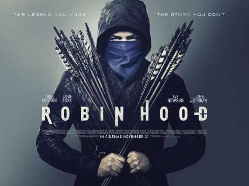 Robin-Hood-quad-poster