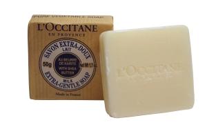 loccitane50gset2__3